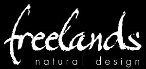 freelands natural design